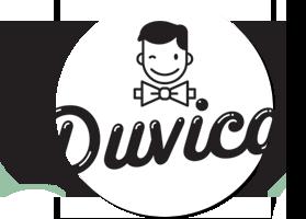 rond duvicq logo
